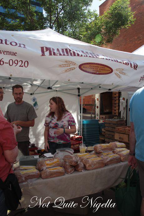 edmonton farmers market