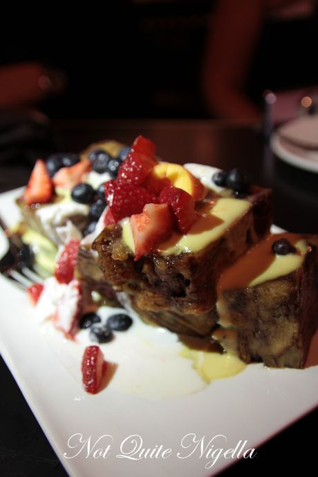 edmonton, canada, food