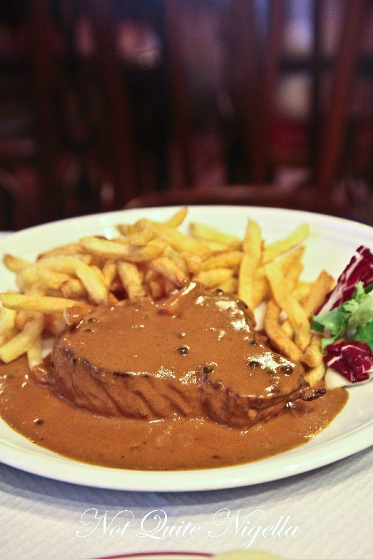 paris food