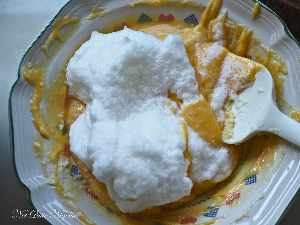 Easy Cheesecake Recipe