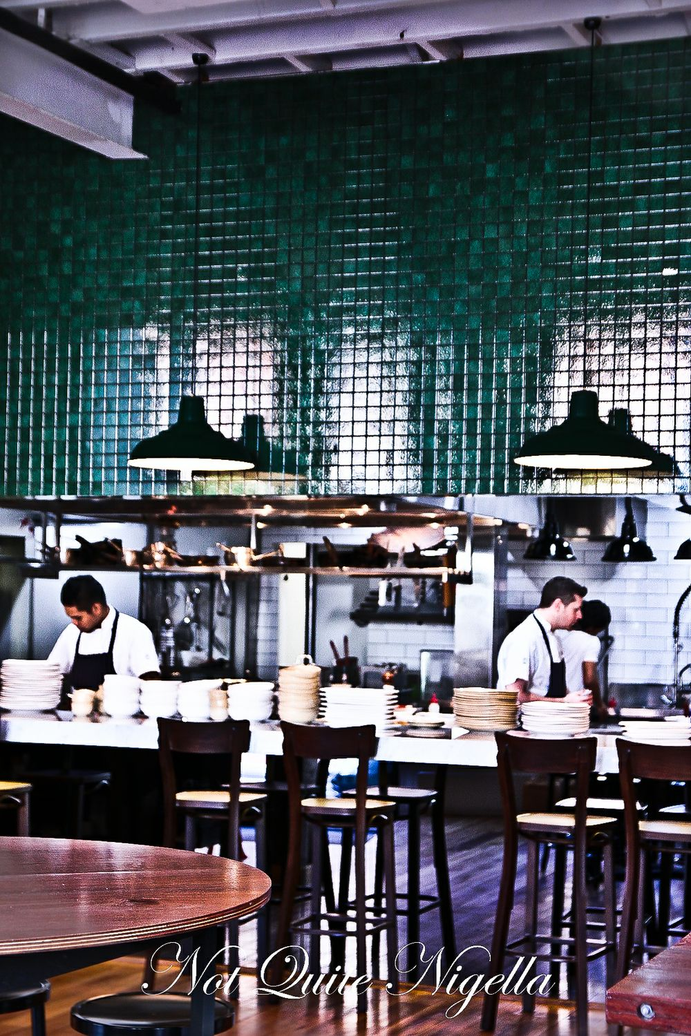 4fourteen surry hills