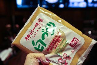ben greeno momofuku-4
