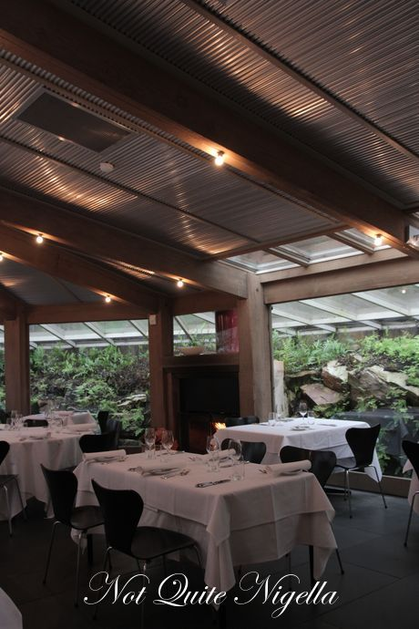 A Food Tour of The Scenic Adelaide Hills, South Australia