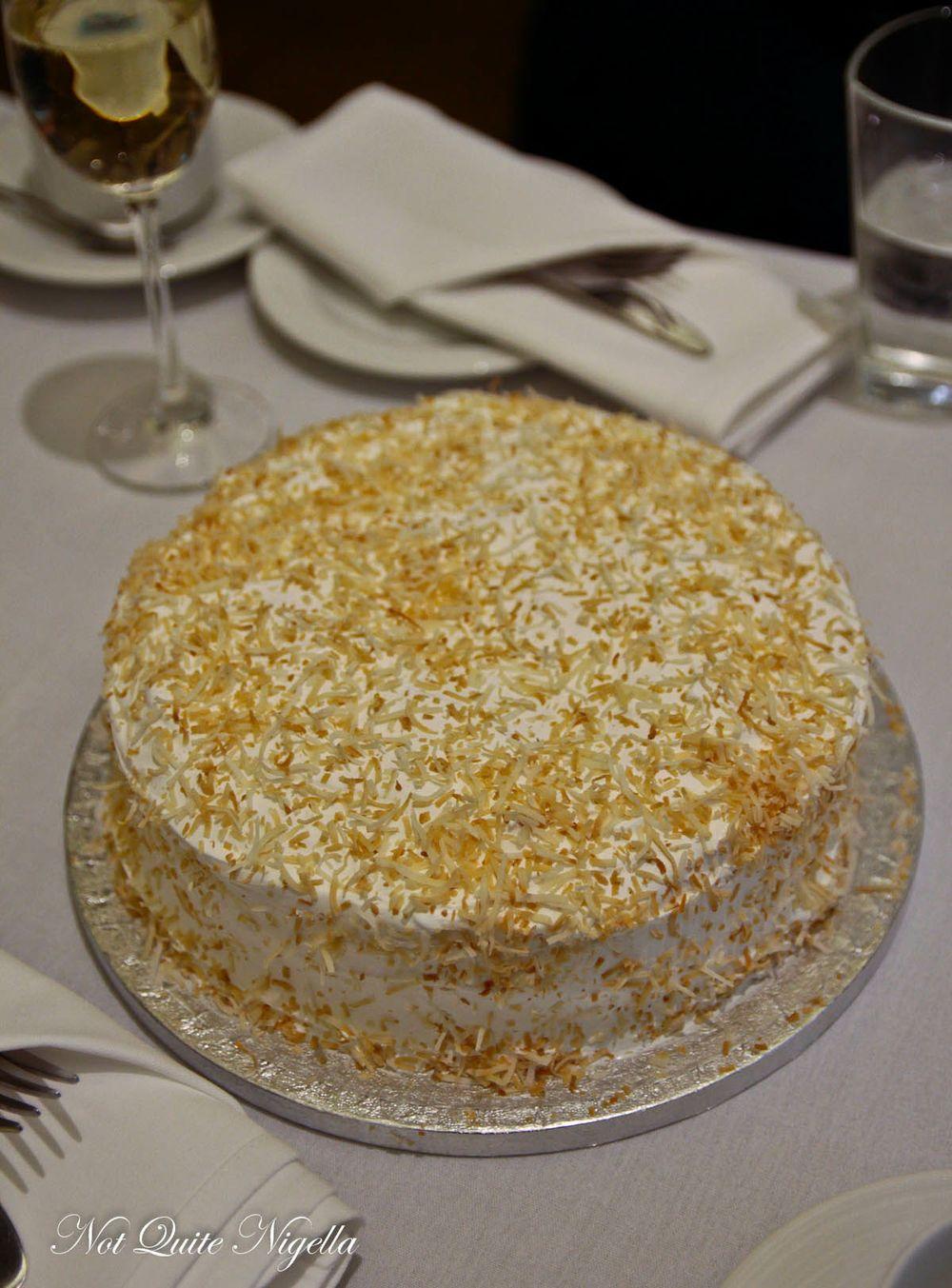 charlies-cake-2
