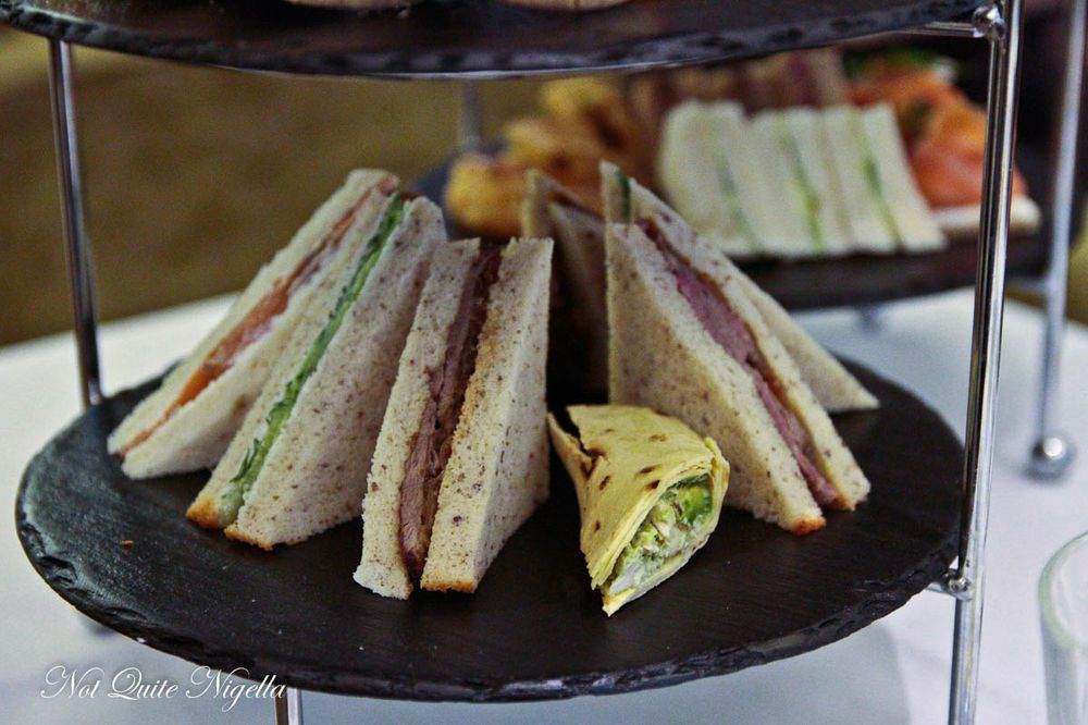 gluten-free-high-tea-radisson-3-2