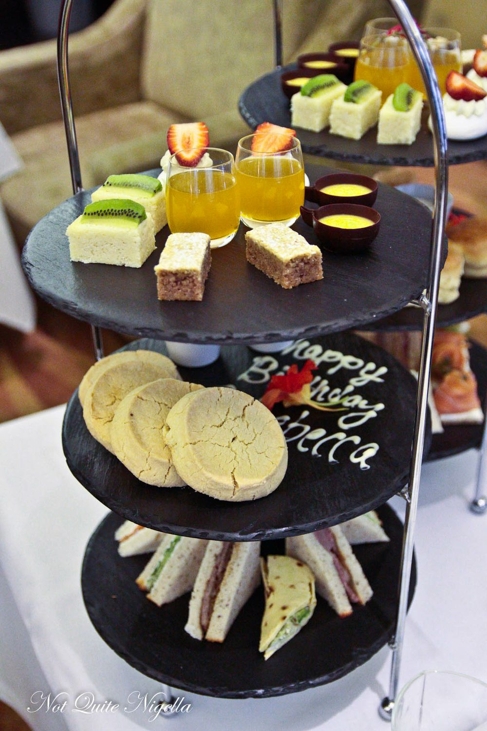 gluten-free-high-tea-radisson-4-2