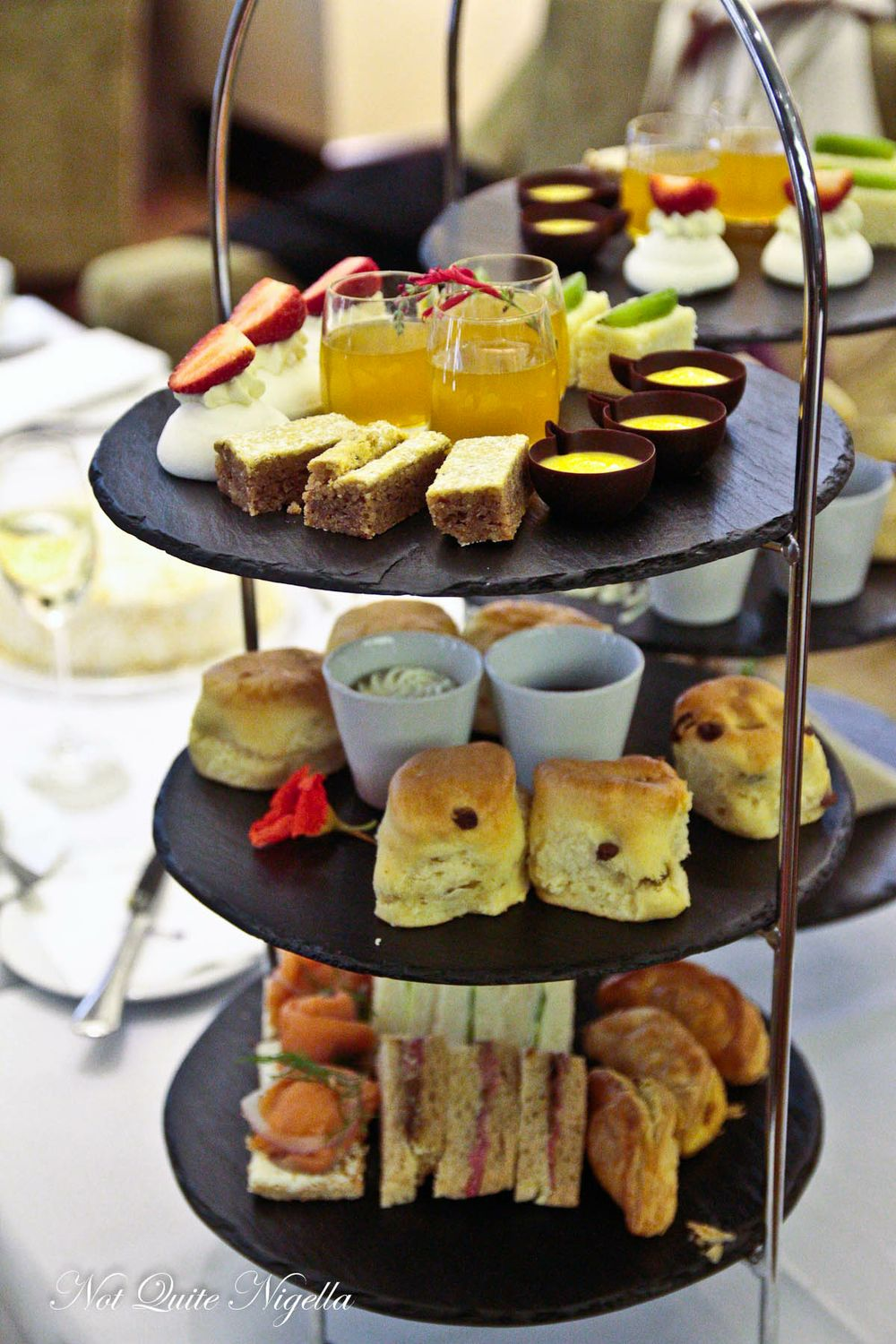 gluten-free-high-tea-radisson-5-2