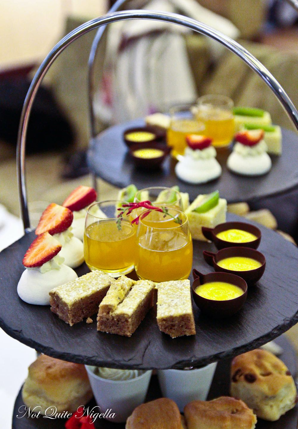 gluten-free-high-tea-radisson-6-2