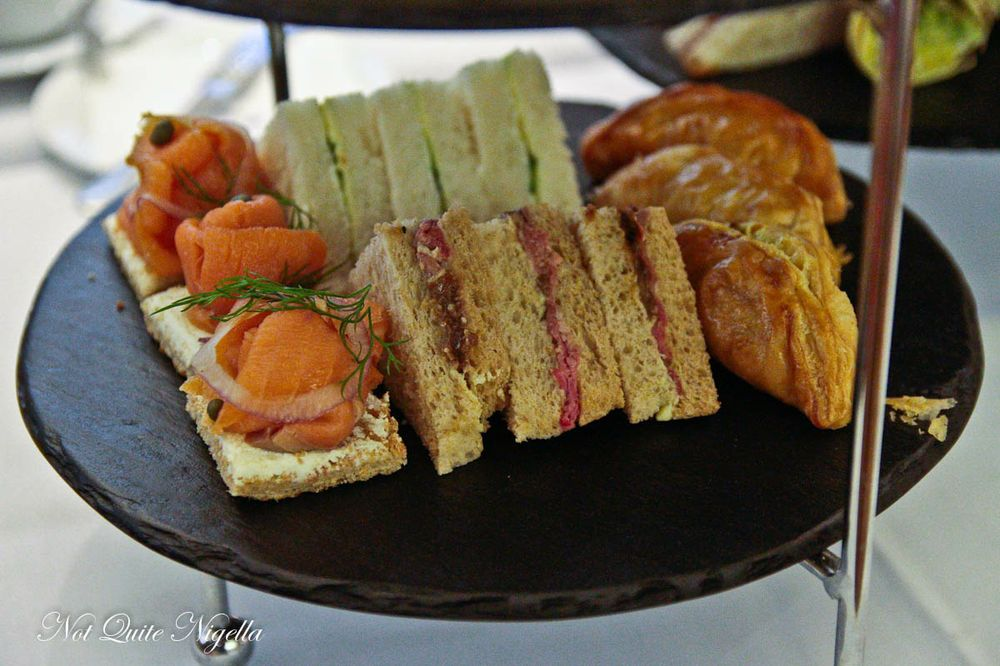 gluten-free-high-tea-radisson-8-2