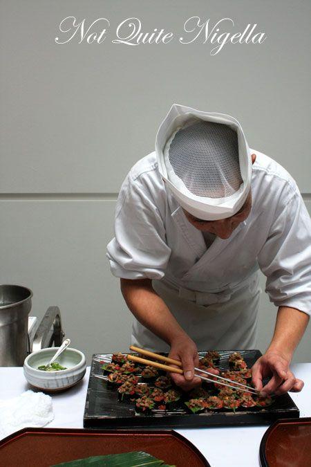 azuma gourmet safari chopsticks