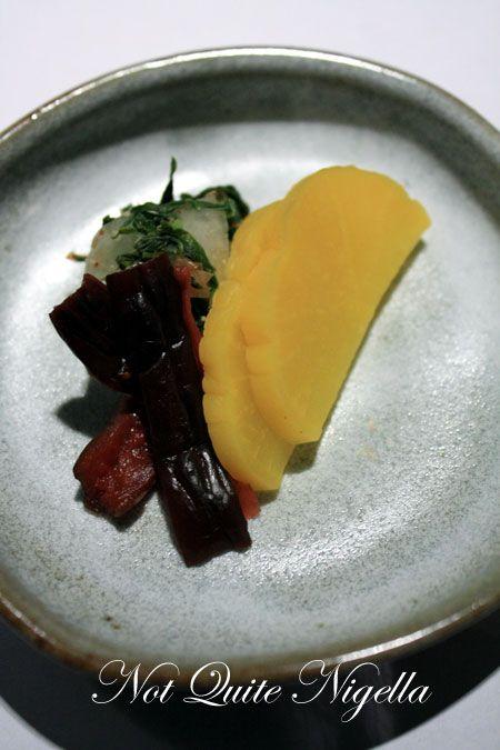azuma gourmet safari pickles