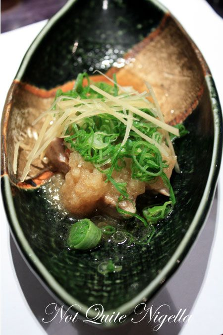 azuma gourmet safari tuna salad