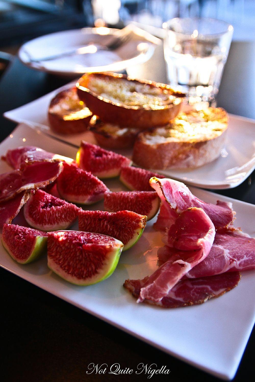 mildura food-65-2