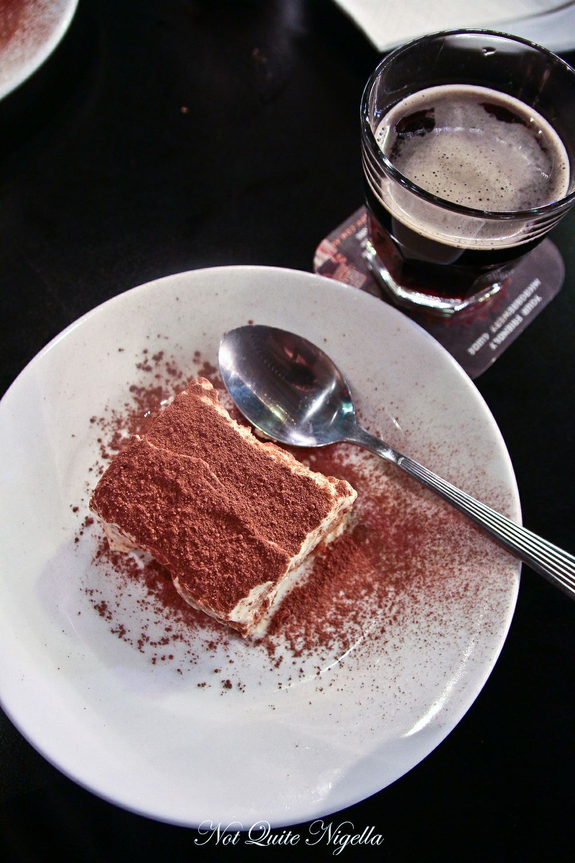 mildura food-71-2