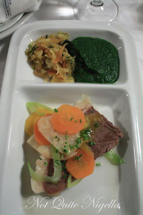 vienna, austria, eating tour
