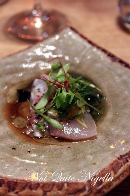 tetsuya kingfish