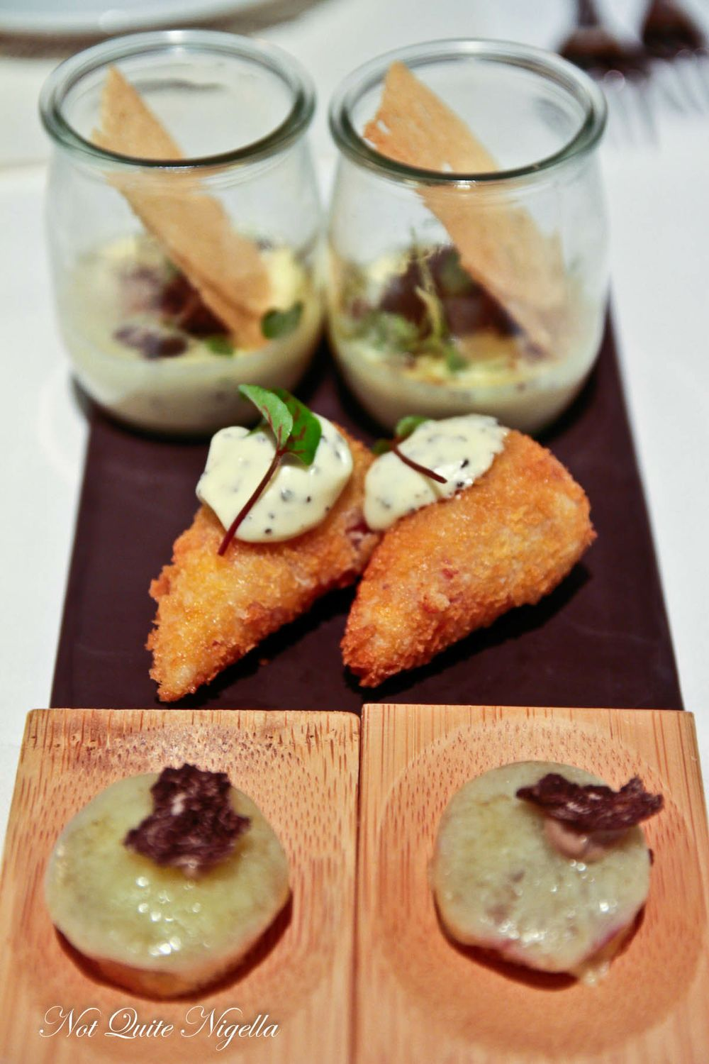 truffles-intercontinental-sydney-4-2