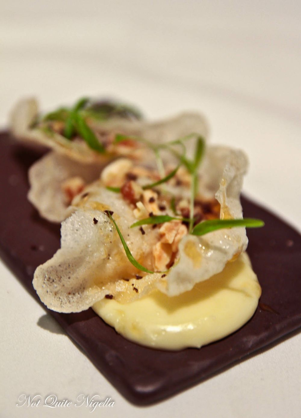 truffles-intercontinental-sydney-8-2