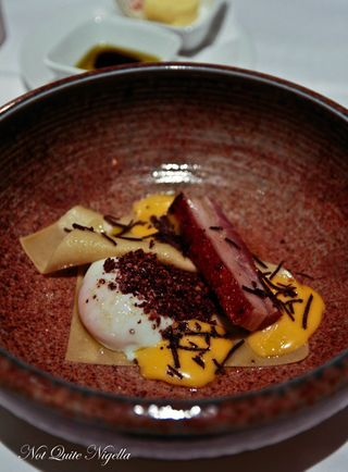 truffles-intercontinental-sydney-6-2