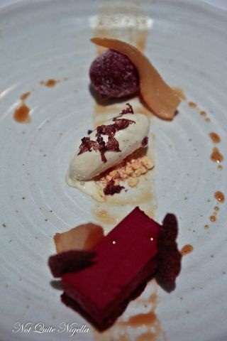 truffles-intercontinental-sydney-9-2