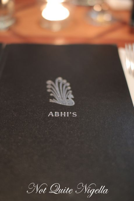 abhis indian