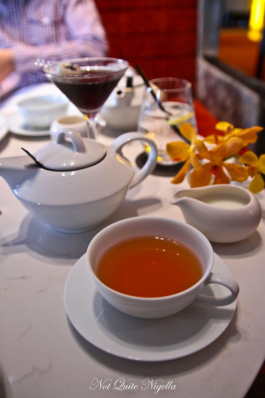 the addams family high tea-35
