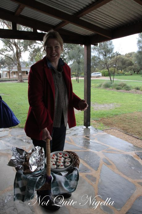 adelaide hills food tour