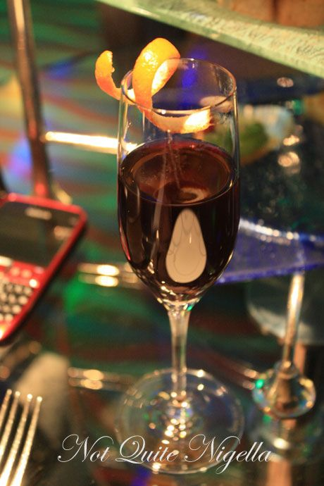 burj al arab dubai mulled wine