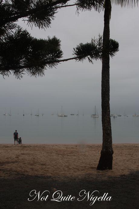whitsundays airlie beach
