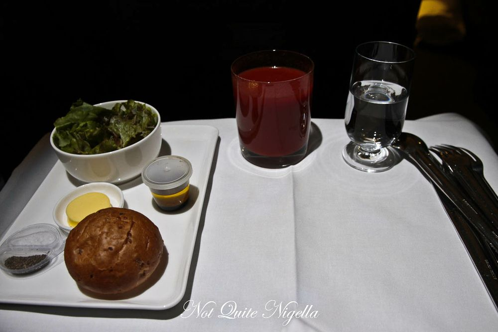 qantas business class review-2 - Copy