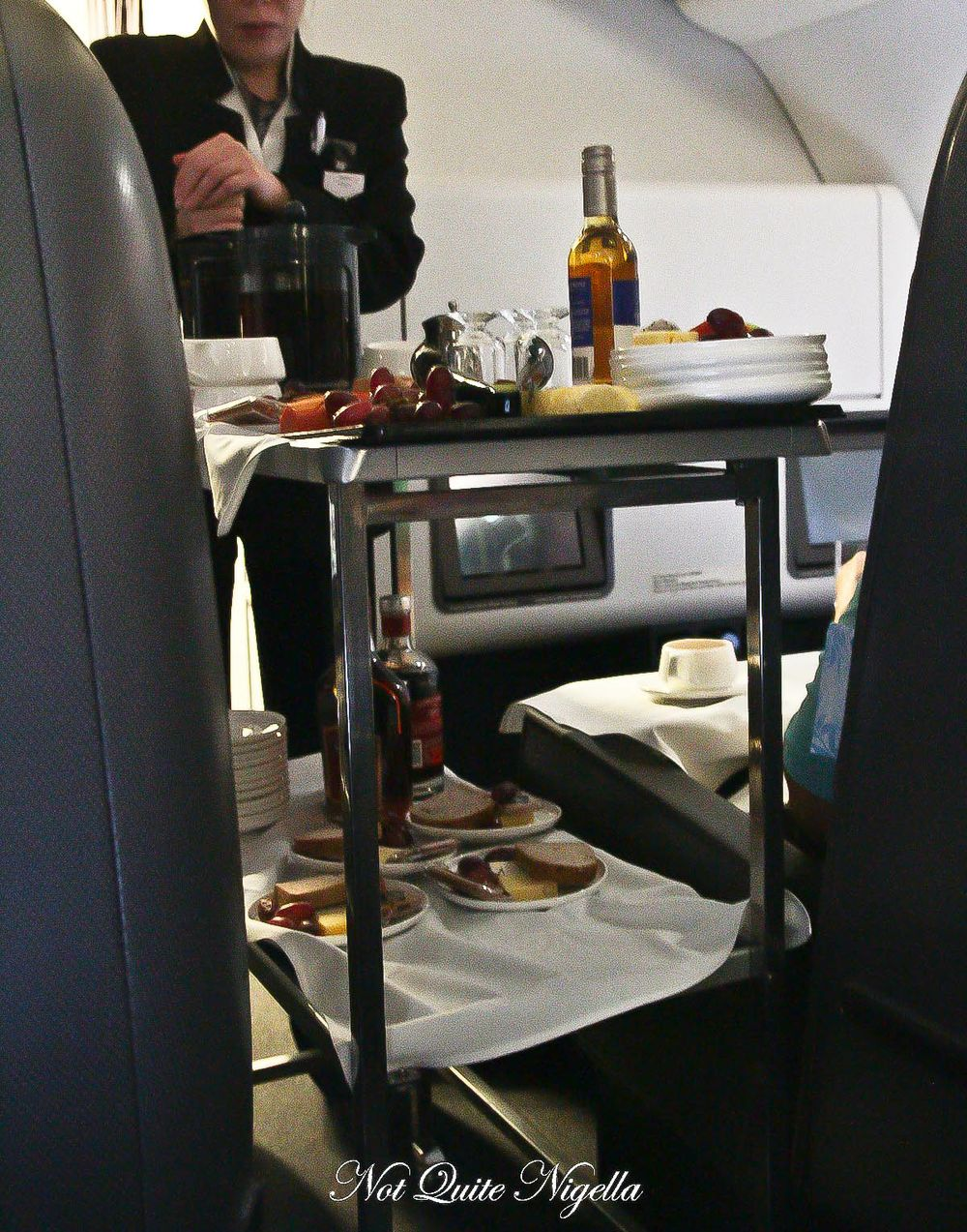 qantas business class review-5 - Copy