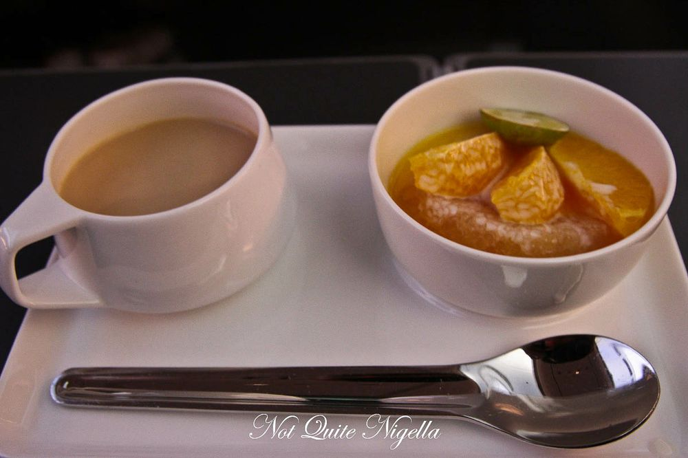 qantas business class review-8 - Copy