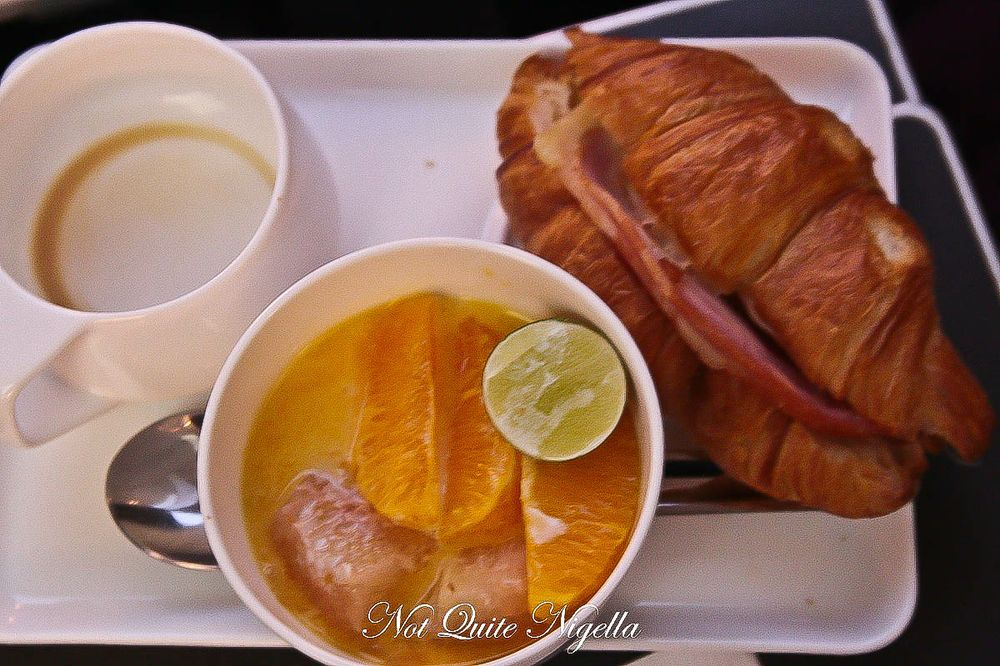 qantas business class review-9 - Copy