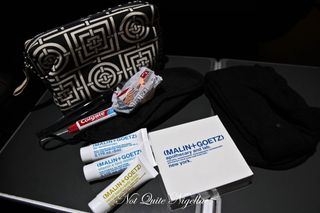 qantas business class review-7 - Copy