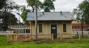 A DREAMY Road Trip Across The Murray River Region!