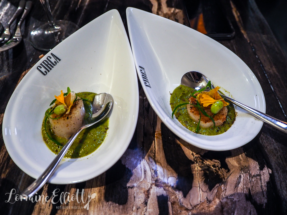 Albury Things To Do and Eat