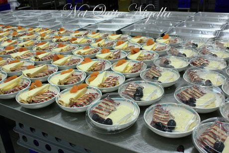emirates airline food ekfc1 cheeses