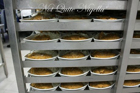 emirates airline food ekfc1 economy