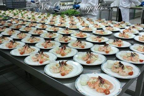 emirates airline food ekfc1 entrees