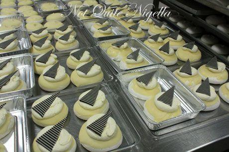 emirates airline food ekfc1 finished