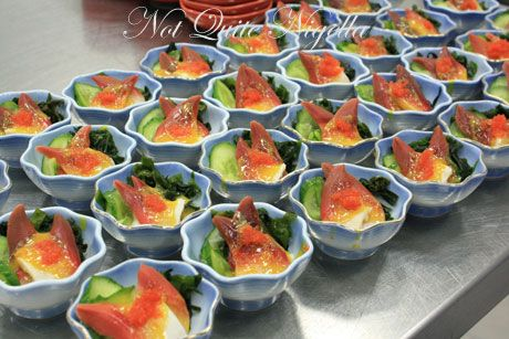 emirates airline food ekfc1 japanese