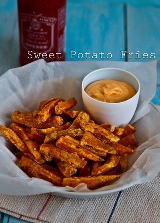 m-sweet-potato-fries-2-3