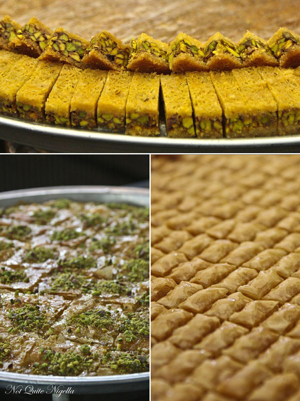 habibah-sweets