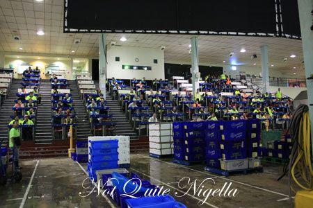 sydney fish markets 21