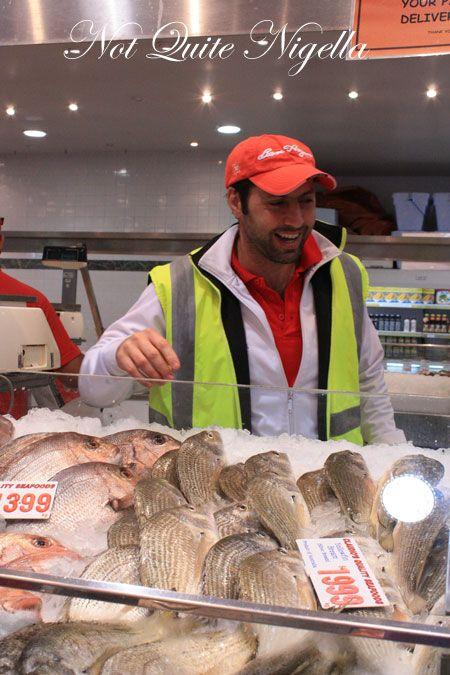 sydney fish markets 34