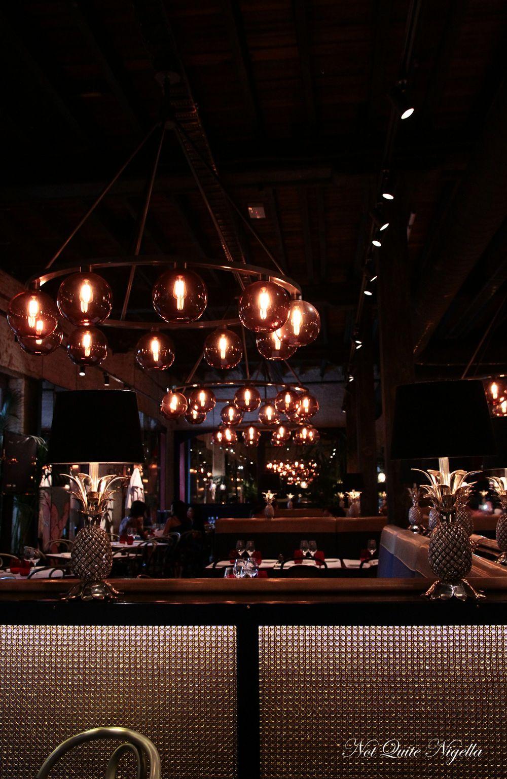 ananas-restaurant