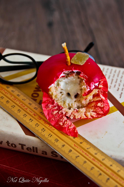 apple-cupcake-3-2