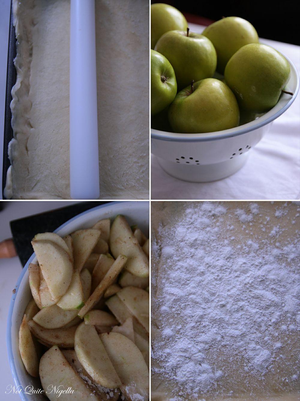 apple-pie-grid