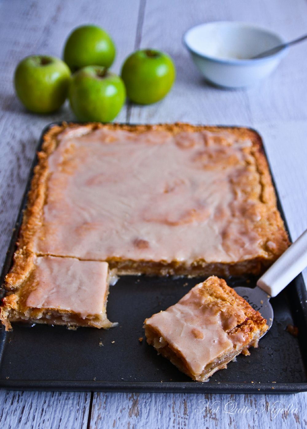 apple-slab-pie-2-2