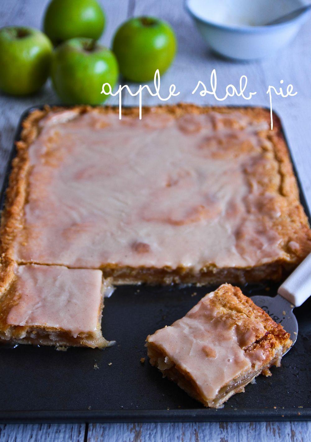 m-apple-slab-pie-1-3